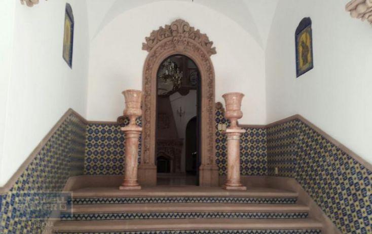 Foto de casa en venta en paseo de la reforma, lomas de chapultepec i sección, miguel hidalgo, df, 2817490 no 05