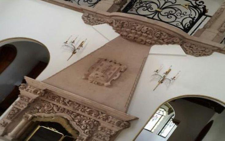 Foto de casa en venta en paseo de la reforma, lomas de chapultepec i sección, miguel hidalgo, df, 2817490 no 06