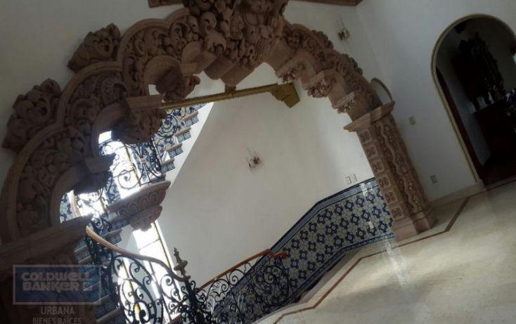 Foto de casa en venta en paseo de la reforma, lomas de chapultepec i sección, miguel hidalgo, df, 2817490 no 08