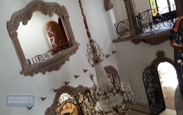 Foto de casa en venta en paseo de la reforma, lomas de chapultepec i sección, miguel hidalgo, df, 2817490 no 09