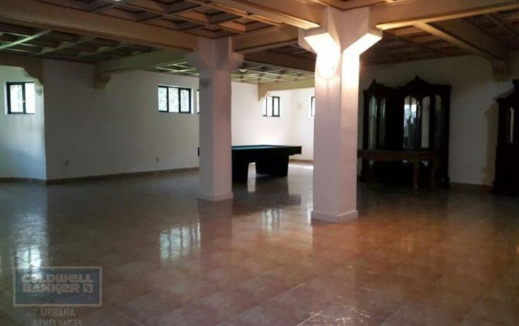 Foto de casa en venta en paseo de la reforma, lomas de chapultepec i sección, miguel hidalgo, df, 2817490 no 10