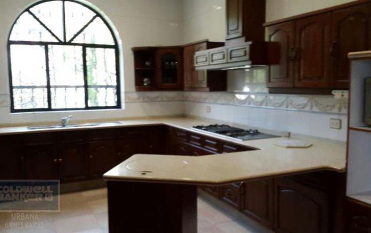 Foto de casa en venta en paseo de la reforma, lomas de chapultepec i sección, miguel hidalgo, df, 2817490 no 11
