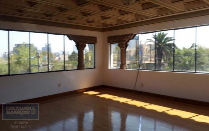 Foto de casa en venta en paseo de la reforma, lomas de chapultepec i sección, miguel hidalgo, df, 2817490 no 12