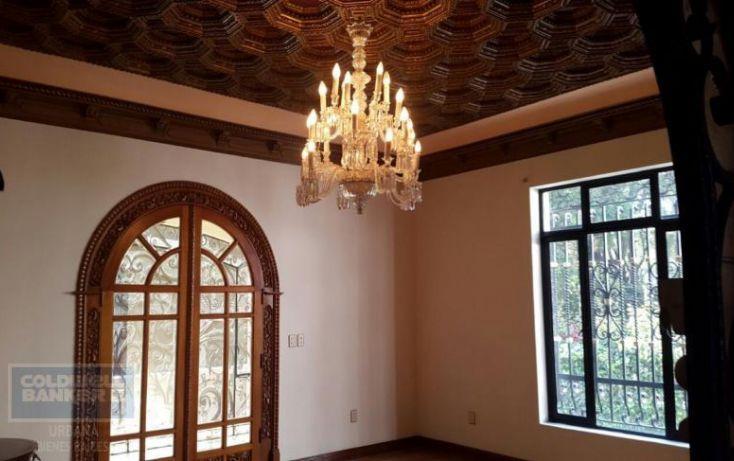 Foto de casa en venta en paseo de la reforma, lomas de chapultepec i sección, miguel hidalgo, df, 2817490 no 13