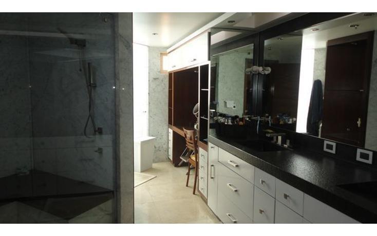 Foto de casa en venta en  , lomas de chapultepec ii sección, miguel hidalgo, distrito federal, 2767332 No. 17