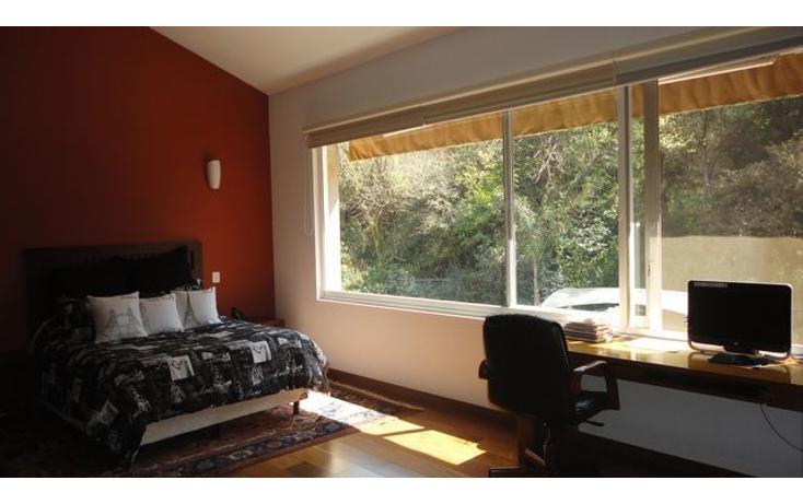 Foto de casa en venta en paseo de la reforma , lomas de chapultepec ii sección, miguel hidalgo, distrito federal, 2767332 No. 07