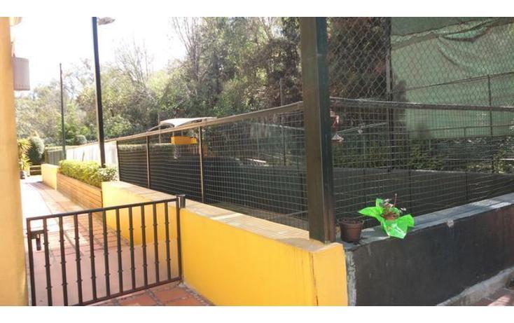 Foto de casa en venta en paseo de la reforma , lomas de chapultepec ii sección, miguel hidalgo, distrito federal, 2767332 No. 24