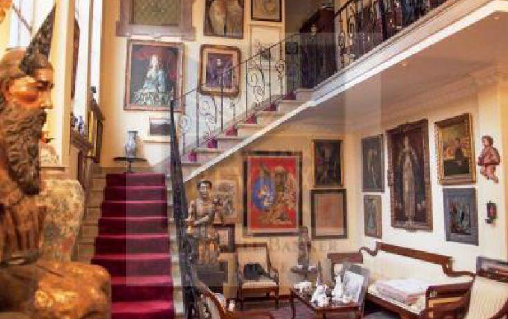 Foto de casa en venta en paseo de la reforma, lomas de chapultepec vi sección, miguel hidalgo, df, 1029107 no 06