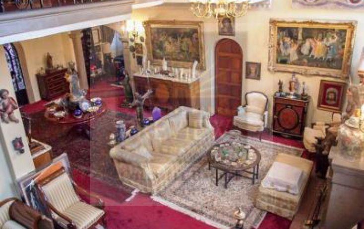 Foto de casa en venta en paseo de la reforma, lomas de chapultepec vi sección, miguel hidalgo, df, 1029107 no 07