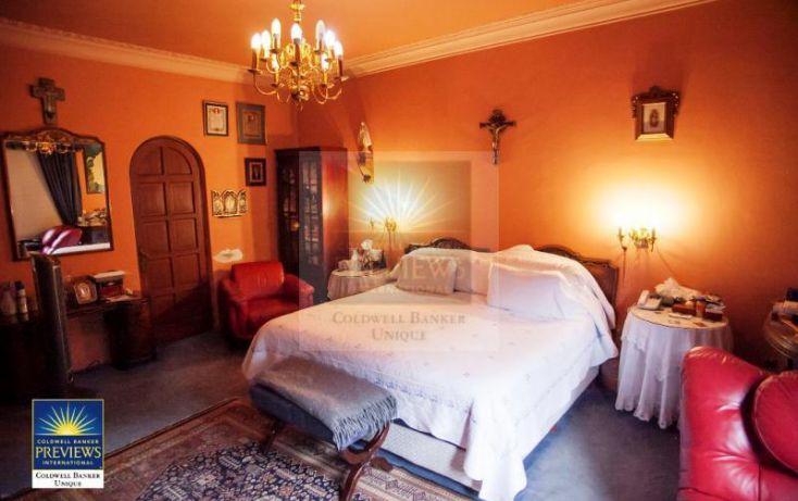 Foto de casa en venta en paseo de la reforma, lomas de chapultepec vi sección, miguel hidalgo, df, 1029107 no 08