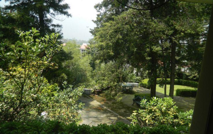 Foto de casa en venta en paseo de la reforma, lomas de chapultepec vi sección, miguel hidalgo, df, 1339097 no 01
