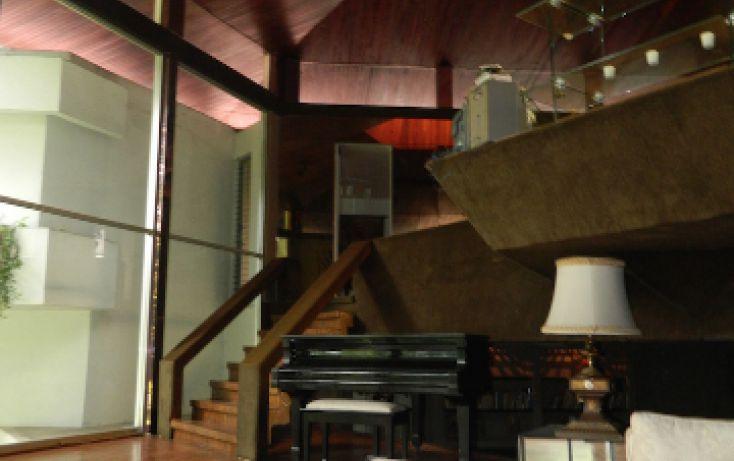 Foto de casa en venta en paseo de la reforma, lomas de chapultepec vi sección, miguel hidalgo, df, 1339097 no 02