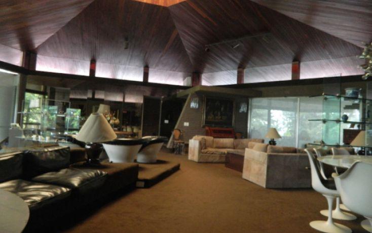 Foto de casa en venta en paseo de la reforma, lomas de chapultepec vi sección, miguel hidalgo, df, 1339097 no 03