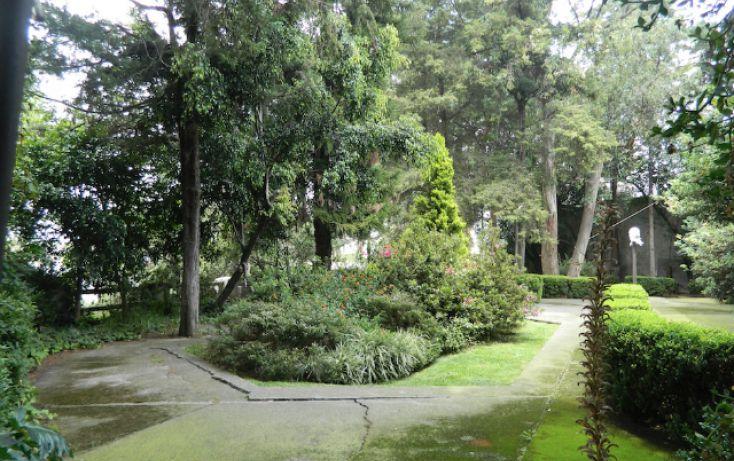 Foto de casa en venta en paseo de la reforma, lomas de chapultepec vi sección, miguel hidalgo, df, 1339097 no 04