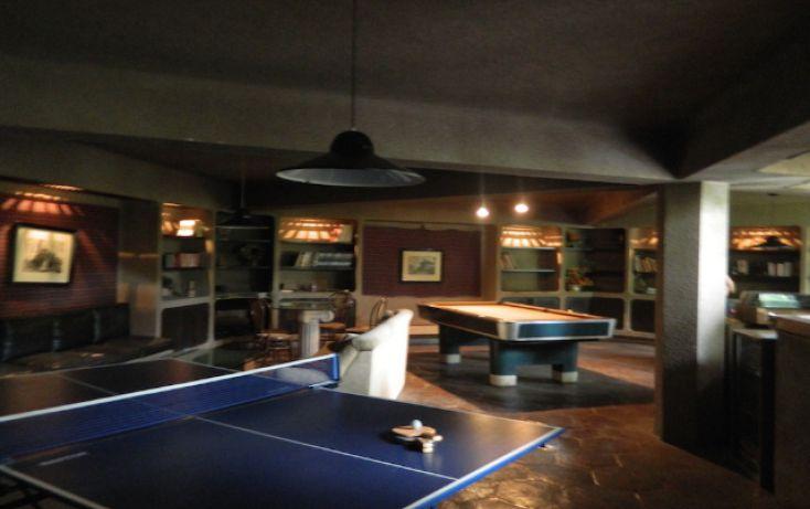 Foto de casa en venta en paseo de la reforma, lomas de chapultepec vi sección, miguel hidalgo, df, 1339097 no 05