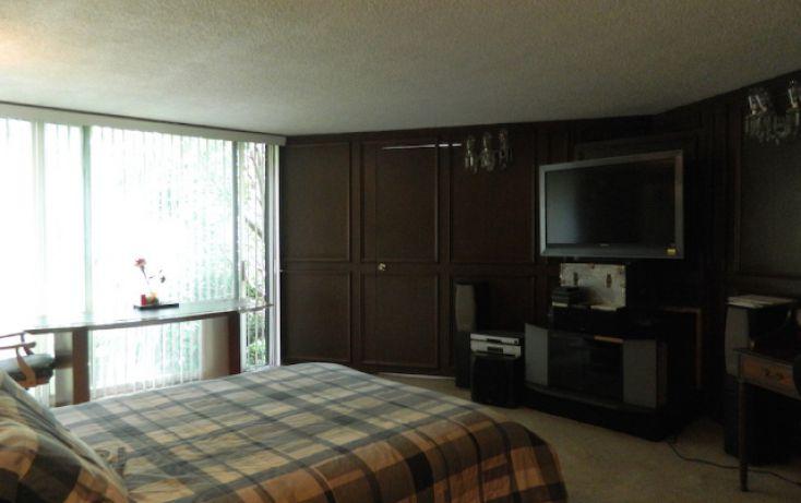 Foto de casa en venta en paseo de la reforma, lomas de chapultepec vi sección, miguel hidalgo, df, 1339097 no 08