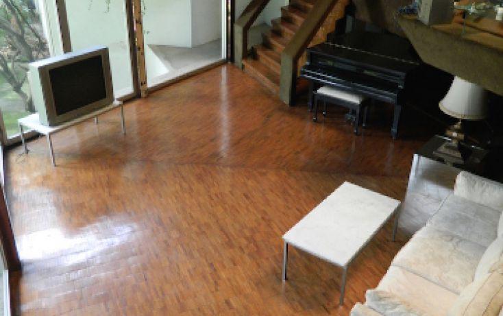 Foto de casa en venta en paseo de la reforma, lomas de chapultepec vi sección, miguel hidalgo, df, 1339097 no 09