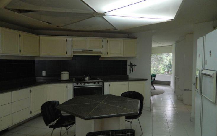 Foto de casa en venta en paseo de la reforma, lomas de chapultepec vi sección, miguel hidalgo, df, 1339097 no 10