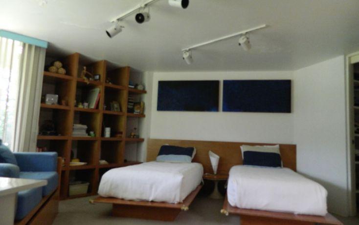 Foto de casa en venta en paseo de la reforma, lomas de chapultepec vi sección, miguel hidalgo, df, 1339097 no 12
