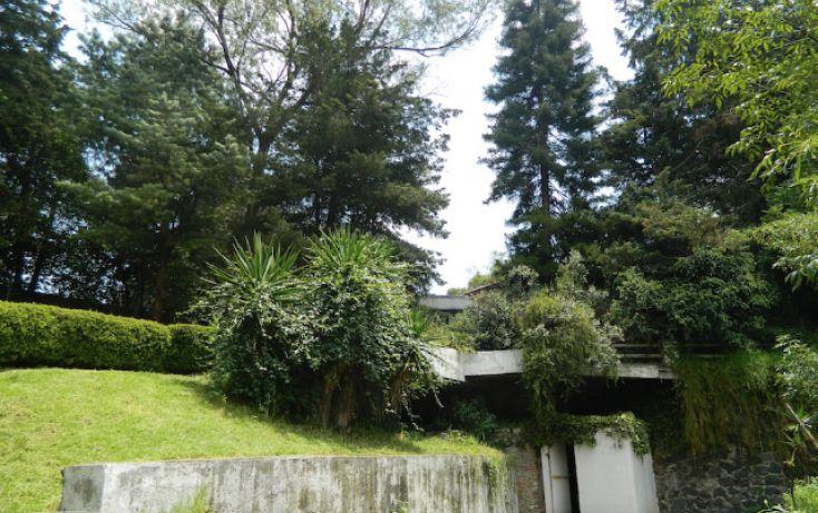 Foto de casa en venta en paseo de la reforma, lomas de chapultepec vi sección, miguel hidalgo, df, 1339097 no 14