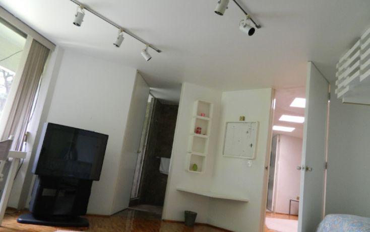 Foto de casa en venta en paseo de la reforma, lomas de chapultepec vi sección, miguel hidalgo, df, 1339097 no 15