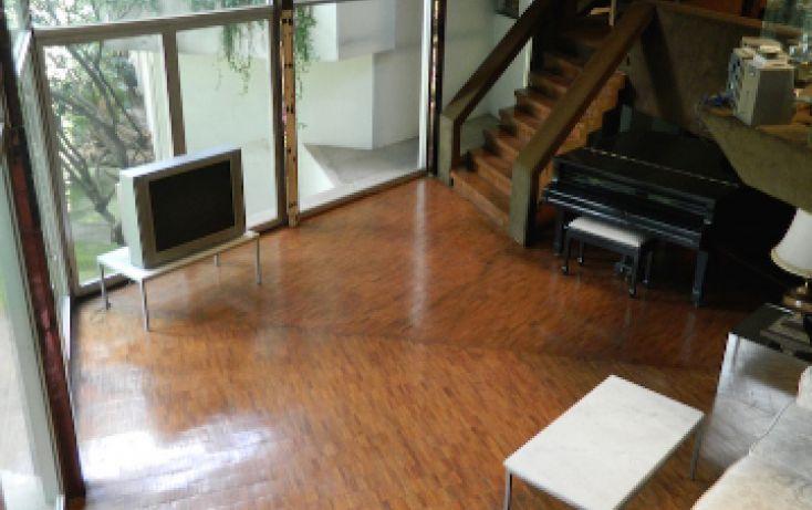 Foto de casa en venta en paseo de la reforma, lomas de chapultepec vi sección, miguel hidalgo, df, 1339097 no 16