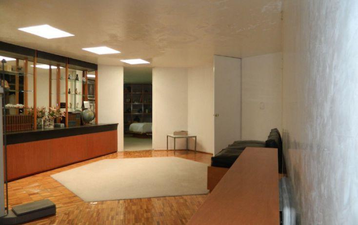Foto de casa en venta en paseo de la reforma, lomas de chapultepec vi sección, miguel hidalgo, df, 1339097 no 17