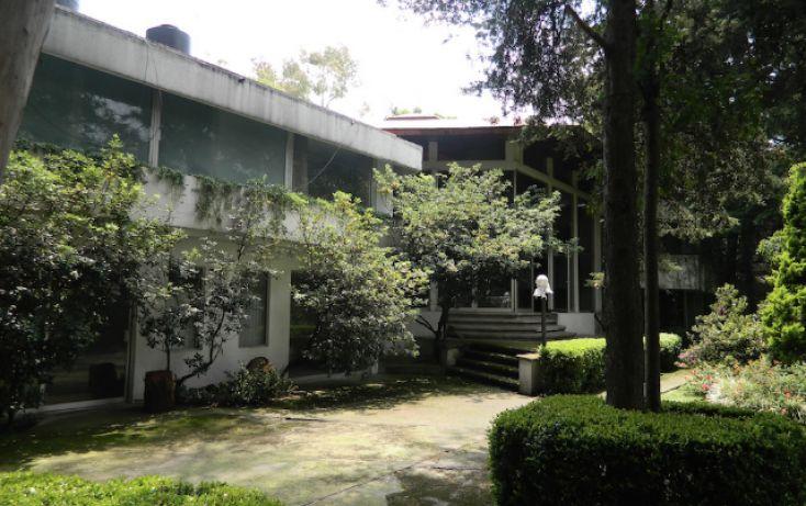 Foto de casa en venta en paseo de la reforma, lomas de chapultepec vi sección, miguel hidalgo, df, 1339097 no 18