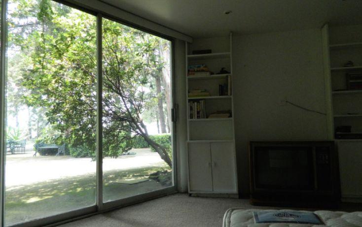Foto de casa en venta en paseo de la reforma, lomas de chapultepec vi sección, miguel hidalgo, df, 1339097 no 19