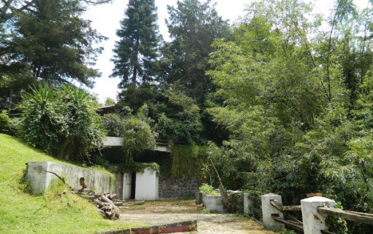 Foto de casa en venta en paseo de la reforma, lomas de chapultepec vi sección, miguel hidalgo, df, 1339097 no 21