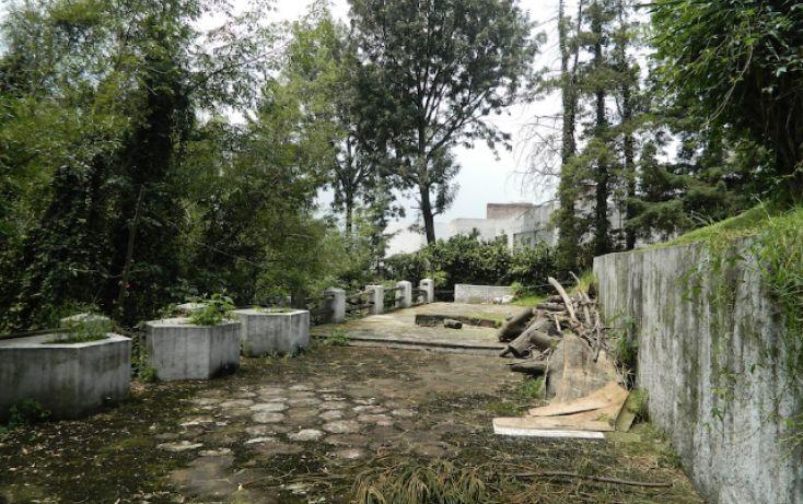 Foto de casa en venta en paseo de la reforma, lomas de chapultepec vi sección, miguel hidalgo, df, 1339097 no 22