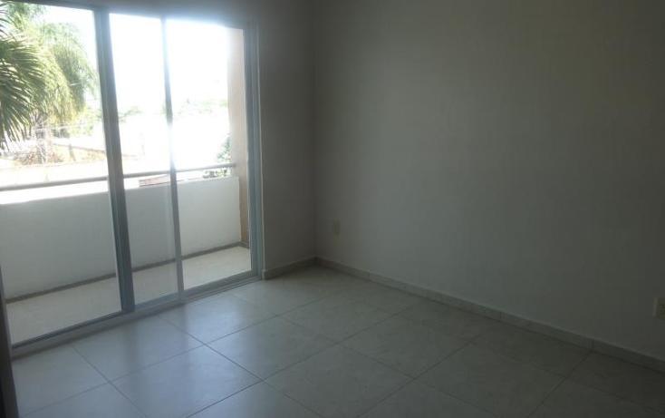 Foto de casa en venta en  , lomas de cuernavaca, temixco, morelos, 1394909 No. 20