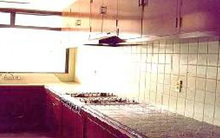 Foto de casa en venta en paseo de la reforma, lomas de reforma, miguel hidalgo, df, 1775365 no 03