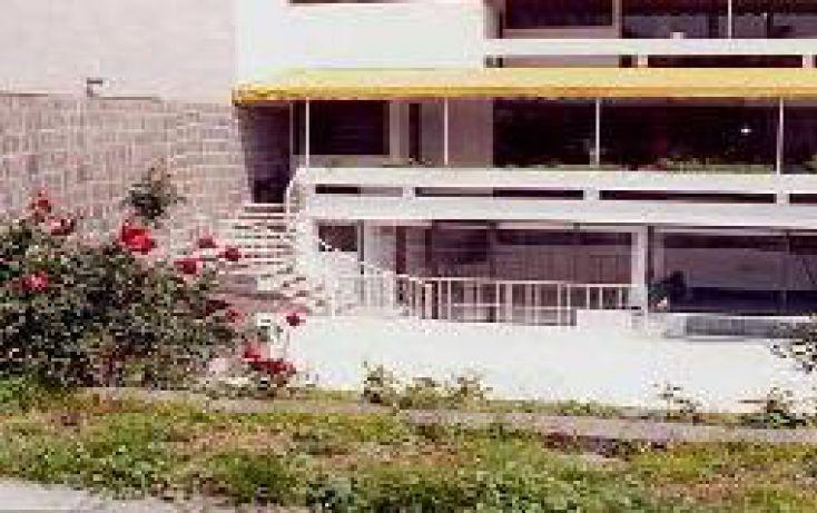 Foto de casa en venta en paseo de la reforma, lomas de reforma, miguel hidalgo, df, 1775365 no 04