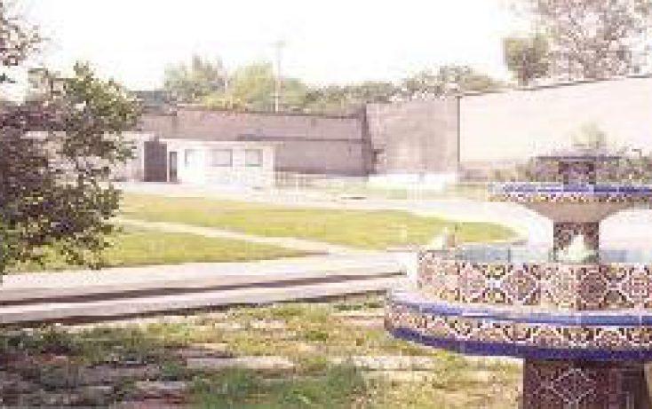 Foto de casa en venta en paseo de la reforma, lomas de reforma, miguel hidalgo, df, 1775365 no 06