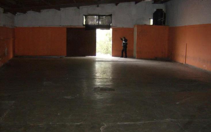 Foto de terreno comercial en venta en paseo de la reforma nonumber, rancho las varas, saltillo, coahuila de zaragoza, 763637 No. 08