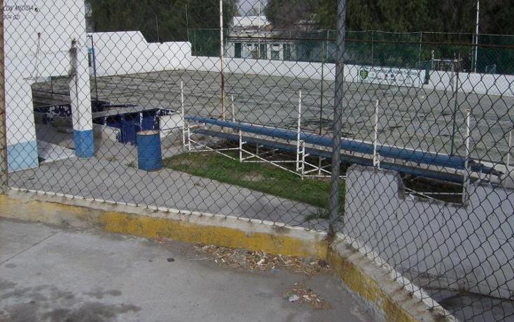 Foto de terreno comercial en venta en paseo de la reforma nonumber, rancho las varas, saltillo, coahuila de zaragoza, 763637 No. 12