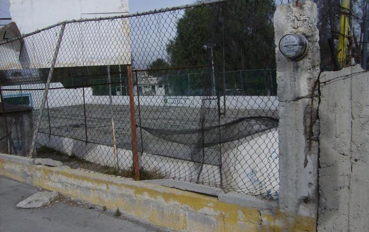 Foto de terreno comercial en venta en paseo de la reforma nonumber, rancho las varas, saltillo, coahuila de zaragoza, 763637 No. 13