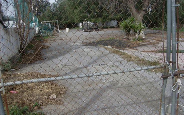 Foto de terreno comercial en venta en paseo de la reforma nonumber, rancho las varas, saltillo, coahuila de zaragoza, 763637 No. 15