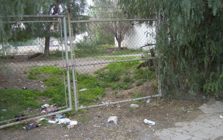 Foto de terreno comercial en venta en paseo de la reforma nonumber, rancho las varas, saltillo, coahuila de zaragoza, 763637 No. 16