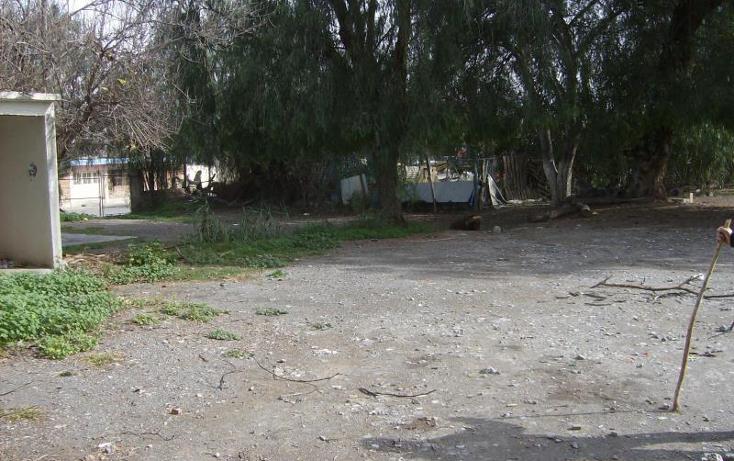 Foto de terreno comercial en venta en paseo de la reforma nonumber, rancho las varas, saltillo, coahuila de zaragoza, 763637 No. 17