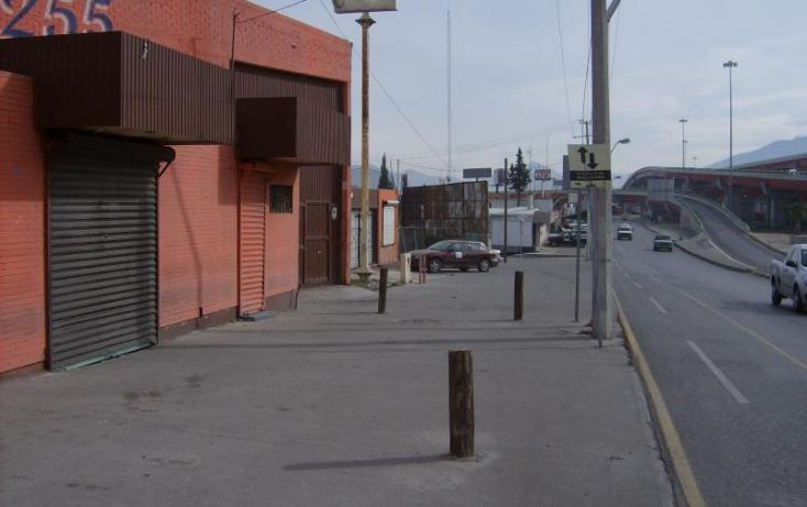 Foto de terreno comercial en venta en paseo de la reforma, rancho las varas, saltillo, coahuila de zaragoza, 763637 no 01
