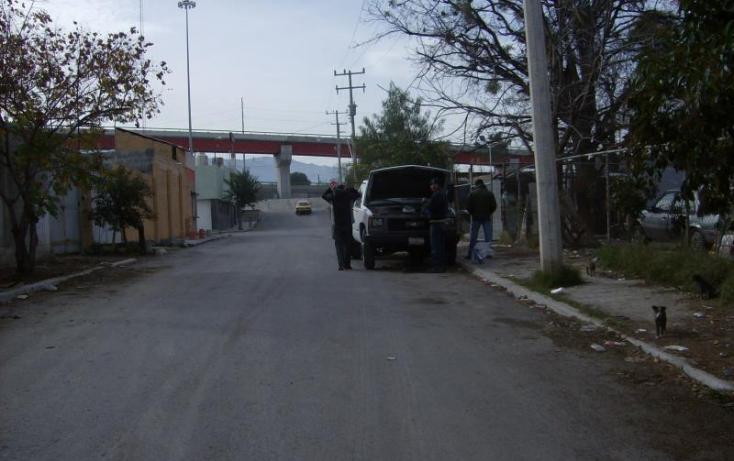 Foto de terreno comercial en venta en paseo de la reforma, rancho las varas, saltillo, coahuila de zaragoza, 763637 no 04
