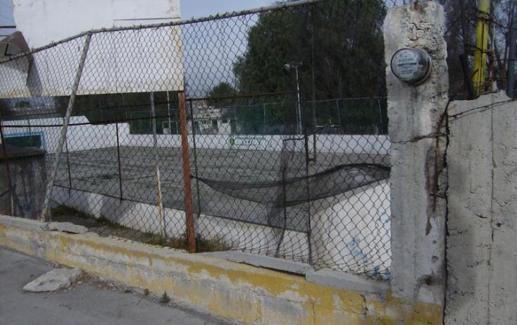 Foto de terreno comercial en venta en paseo de la reforma, rancho las varas, saltillo, coahuila de zaragoza, 763637 no 14
