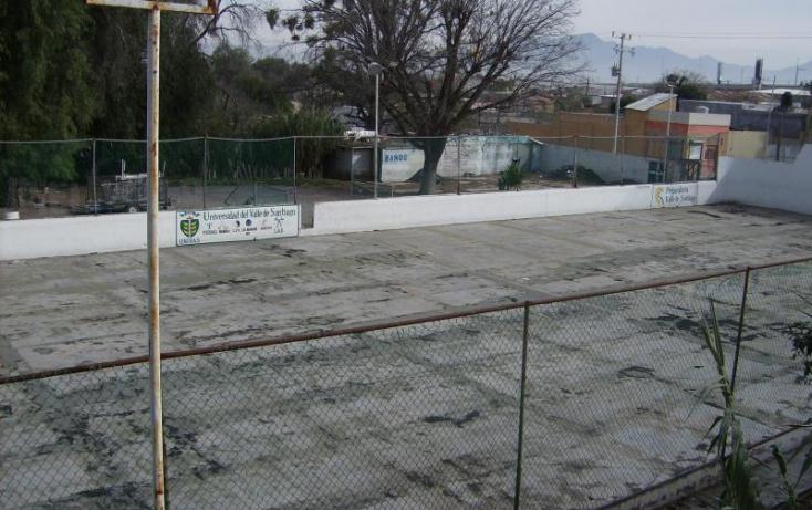 Foto de terreno comercial en venta en paseo de la reforma, rancho las varas, saltillo, coahuila de zaragoza, 763637 no 15