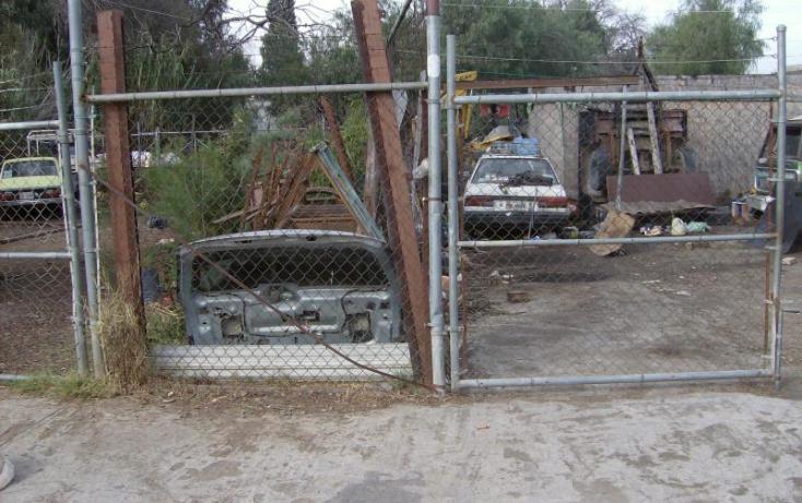Foto de terreno comercial en venta en paseo de la reforma, rancho las varas, saltillo, coahuila de zaragoza, 763637 no 17