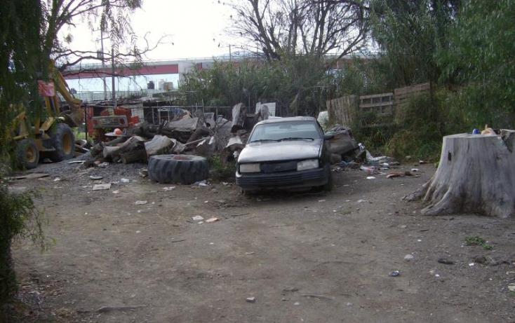 Foto de terreno comercial en venta en paseo de la reforma, rancho las varas, saltillo, coahuila de zaragoza, 763637 no 18