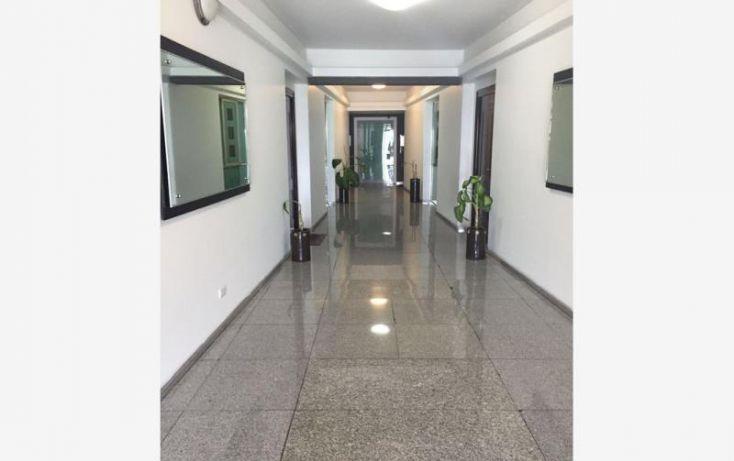 Foto de departamento en renta en paseo de la reforma, santa fe cuajimalpa, cuajimalpa de morelos, df, 1668234 no 12