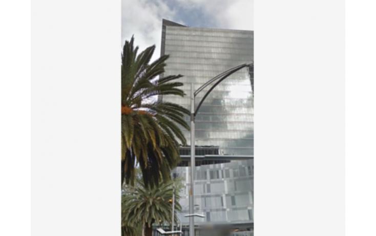 Foto de oficina en renta en paseo de la reforma torre niza corporativo reforma capital, juárez, cuauhtémoc, df, 508578 no 03