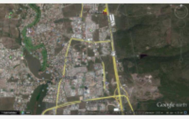 Foto de terreno habitacional en venta en paseo de la república, paseo del piropo, querétaro, querétaro, 1688022 no 01